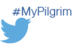 #MyPilgrim - what's your Christian journey?